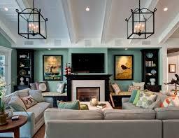 unique home interiors home unique decor creative ideas