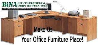 office furniture l shaped desk l shaped desk office furniture office furniture online make us your