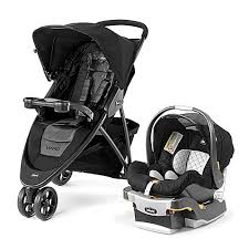 Wyoming travel systems images Chicco viaro travel system in apex buybuy baby