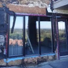 window installation windows and doors companies calgary edmonton