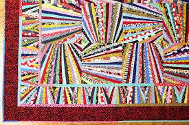 karen griska quilts new fandango quilt pattern