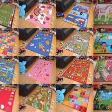 Playroom Rug Bedroom Charming Flooring Ideas Using Exciting Kids Rugs