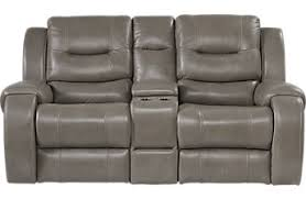 Reclining Sofas And Loveseats Reclining Loveseats For Sale Loveseat Recliner Styles