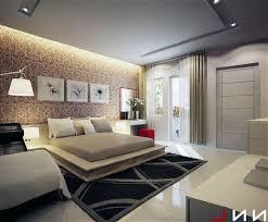 Bedroom Interior Design Hd Image Home Design 89 Amazing Your Own House Floor Planss