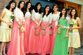 wedding dress code dress code for wedding in kerala review 2017 fashion fancy