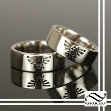 doctor who engagement ring jewelry rings wonderful doctor who wedding ring picture design