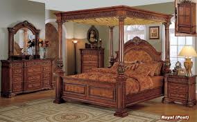 Furniture Bedroom Sets Oak Bedroom Sets Ideaforgestudios