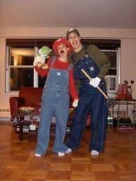 14 best costumes images on pinterest costume ideas ideas for