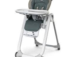 Evenflo Modtot High Chair 100 Evenflo Compact Fold High Chair Canada Why We Love The