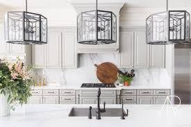 marble kitchen backsplash 14 white marble kitchen backsplash ideas you ll