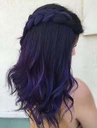 best 25 blue purple hair ideas on pinterest pink purple blue