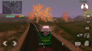 game pc mod indonesia gta san andreas android mod bus indonesia maju lancar youtube