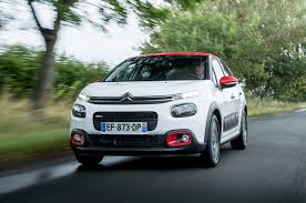 harga roll royce 2017 citroen c3 1 2 puretech 110 flair review review autocar