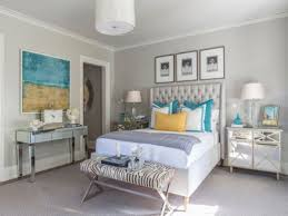 Purple And Grey Bedroom by Beach Theme Bedroom Ideas Black Purple And Gray Bedroom Gray
