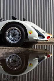 lexus thailand career 40 best porsche images on pinterest car porsche cars and dream cars
