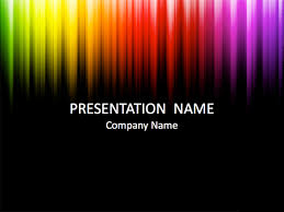 28 cool powerpoint template cool powerpoint presentation