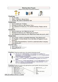 29 best unit 1 images on pinterest worksheets printable and