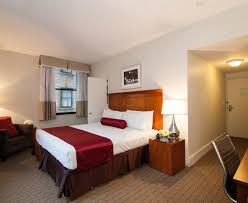 nu look home design employee reviews hotel pennsylvania 89 1 2 3 updated 2018 prices reviews