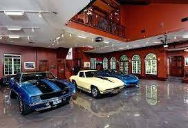 car garages cool car garages exotic car garage photos ultimate dream garage
