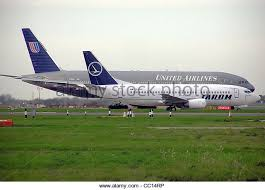 United Airline Stock Tarom Airlines Stock Photos U0026 Tarom Airlines Stock Images Alamy
