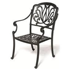 Biscayne Patio Furniture by Biscayne Biscayne By Hanamint Ahfa Hanamint Biscayne Dealer