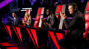 The Voice Blind Auditions 3 The Voice Usa