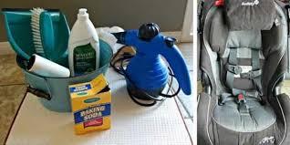 laver siege auto 23 astuces simples pour que votre voiture soit plus propre que
