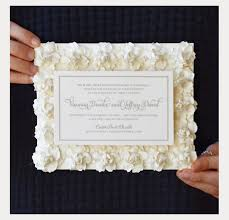 unique wedding invitation unique wedding invitations by engaging papers