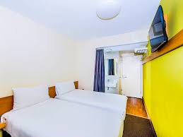 ibis budget sydney olympic park accorhotels