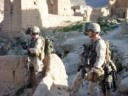 Us Commandos Enter Eastern Syria And Kill Senior Isis by This Single Afghan Battle Resulted In 10 Silver Stars And An Air