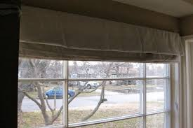 fresh awesome diy roman shades for kitchen 7078