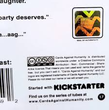 cards against humanity for sale cards against humanity australian version base set 1 6 expansion