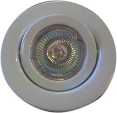 Recessed Lighting Placement by Recessed Lighting Placement On Winlights Com Deluxe Interior