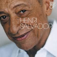 chambre avec vue henri salvador henri salvador chambre avec vue 25 images henri salvador cd