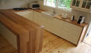 kitchen benchtop ideas image result for timber slab kitchen benchtops hexagonal house