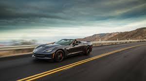 2014 corvette stingray convertible 2014 chevy corvette stingray convertible not for anymore