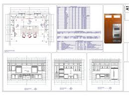 software to design kitchen 100 software to design home layout 100 floor plan online