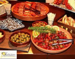 testimonials u2013 the paella artisan catering
