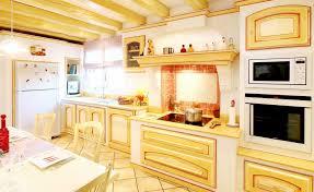 cuisines provencales impressionnant cuisine style provencale et cuisines provencales