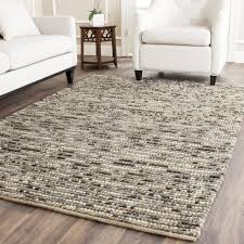 7x9 Area Rugs Amazing Home Decor Overwhelming 7 X 9 Rugs Pics For Your