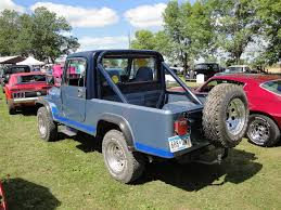 jeep scrambler custom file 82 jeep scrambler 6128642311 jpg wikimedia commons