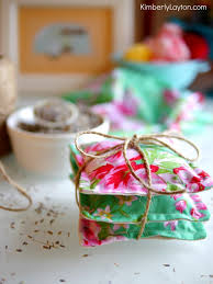 mothers day gifts for 33 diy s day gifts crafts best s day