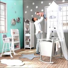 peinture chambre bebe deco peinture chambre enfant idace dacco chambre bacbac peinture