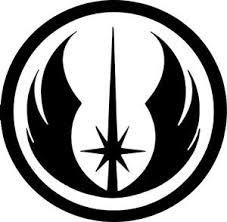 the symbol wars symbols and definitions part i wars amino