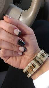 39 best nails images on pinterest make up 3d nails art and