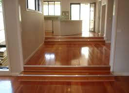 Top Rated Laminate Flooring Brands Best Flooring Best Brand Laminate Flooring Top Rated Laminate