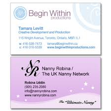 Networking Business Card Examples Business Cards U2013 Ri Graphic Design