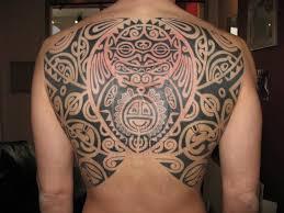 maori tattoo ideas best tattoo 2015 designs and ideas for men