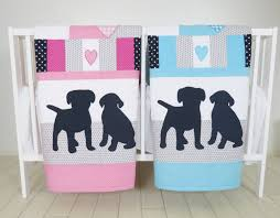 Puppy Crib Bedding Sets Puppy Crib Bedding Set Beautiful Beds That Will Beds