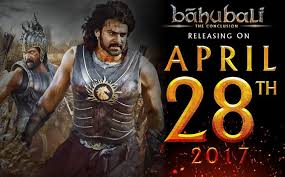 baahubali the conclusion opening prediction upcoming movies